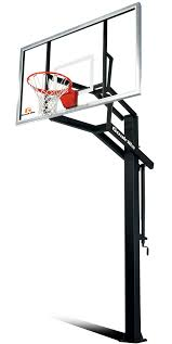 Basketball Hoops | Goalrilla Basketball Hoops, Goals, And Training ... Backyard Basketball Court Utah Lighting For Photo On Amusing Ball Going Through Basket Hoop In Backyard Amateur Sketball Tennis Multi Use Courts L Dhayes Dream Half Goal Installation Expert Service Blog Dream Court Goals Atlanta Metro Area Picture Fixed On Brick Wall A Stock Dimeions Home Hoops Gallery Sport The Pinterest Platinum System Belongs The Portable Archives Bestoutdoorbasketball Amazoncom Lifetime 1221 Pro Height Adjustable