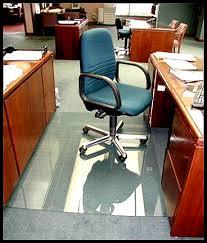 Glass Chair Mat Canada by Acrylic Desk Chair Mats 48 Images 1200x900mm Carpet Floor
