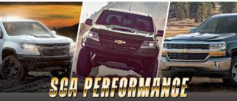 SCA Performance Chevy | Lee Kinstle GM | Van Wert, OH Search New Lexus Rx 450h Vehicles Performance Cars Trucks 2016 Chevy Colorado Ccinnati Oh Mccluskey Chevrolet Cleveland Ohios Street Machinery C10 Pinterest Mikes Diesel Truck Repair Parts Store P_dieseltrucks Twitter 2015 Sema Show Truckgmc Sierra Duramaxmust See Pics Hennessey Velociraptor 6x6 He Flew In From Ohio To Pick Up His Black Widow Youtube Ts Outlaw Drag Race And Sled Pull For Sale Ohio Dealership Diesels Direct Love At First Sight Tech Magazine