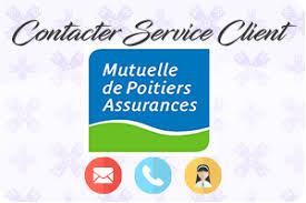 siege mutuelle de poitiers mutuelle de poitiers coordonnées de contact téléphone adresse email