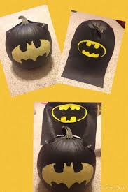 Superhero Pumpkin Carving Kit by 13 Best Jack O Lanterns Images On Pinterest Halloween Pumpkins