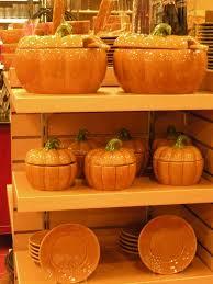Saranac Pumpkin Ale Calories by I Love Pumpkins