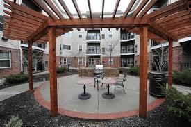 100 1700 Designer Residences Tenant Traps Times Union