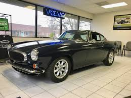 Classic 1970 Volvo P1800E Coupe Lands On Craigslist Chicago Craigslist Illinois Used Cars Online Help For Trucks And Oklahoma City And Best Car 2017 1965 Jeep Wagoneer For Sale Sj Usa Classifieds Ebay Ads Hookup Craigslist Official Thread Page 16 Wrangler Tj Forum Los Angeles By Owner Tags Garage Door Outstanding Auction Pattern Classic Ideas Its The Wrong Time Of Year To Become A Leasing Agent Yochicago Il 1970 Volvo P1800e Coupe Lands On