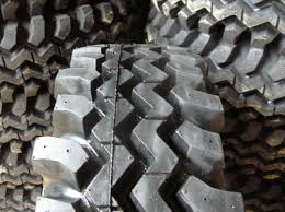 Mud Tires | Your Next Tire Blog