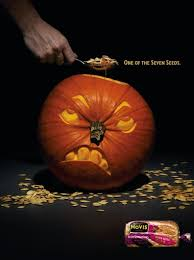 10 Best Jack O Lantern Displays U2013 The Vacation Times by 42 Best Halloween Campaigns Images On Pinterest Bacardi Liquor