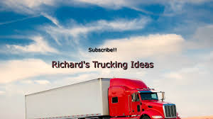100 Puryear Trucking Richard Puryear Live Stream YouTube