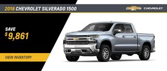 100 Preferred Truck Sales Gary Gruner Chevrolet Buick GMC In Madras OR Serving Bend