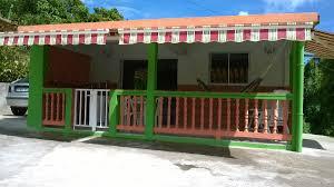 chambre d hote martinique location vacances maison 972 martinique louer villa martinique