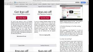 50% OFF Parallels Desktop 11 For Mac Coupon Codes & Promotions Parallels Coupon Code Software 9 Photos Facebook Free Printable Windex Coupons City Chic Online Coupon Hp Desktops Codes High End Sunglasses Code Desktop 15 2019 25 Discount Gardenerssupplycom Xarelto Janssen 2046 Print Shop Supply Com New Saves 20 Off Srpbacom Absolute Hyundai Service Oz Labels Promo Stage Stores Associate Discount Justfab Lockhart Ierrent Car Hire Do Florida Residents Get Discounts On Disney Hotels Action Pro Edition