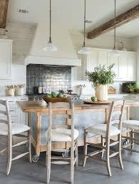 100 Modern Beach Home Bright And Airy Beach House Design In Lafittes Point Texas