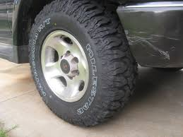 100 Cheap Mud Tires For Trucks Milestar Patagonia IH8MUD Um
