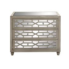 Pier One Imports Mirrored Chest by Bedroom Furniture Sets 30 Beautiful Design Ideas Mirrored