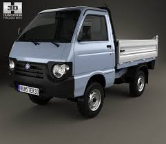 Piaggio Quargo Tipper 2007 3D Model - Hum3D Miami Industrial Trucks Best Of Piaggio Ape Car Lunch Truck 3 Wheeler Fitted Out As Icecream Shop In Czech Republic Vehicle For Sale Ikmanlinklk Chassis Trainer Brand New Vehicle Automotive Traing Food Started Building Thrwhee Flickr The Prosecco Cart By Jen Kickstarter 1283x900px 8589 Kb 305776 Outfitted A Mobile Creperie La Picture Porter 700 Light Blue Cars White 3840x2160