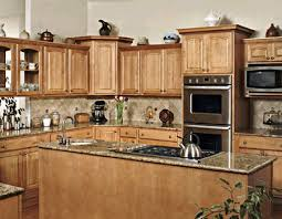 Kitchen Design Gallery Pictures Remodeling Set