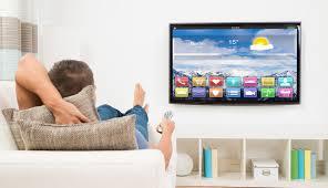 vor dem fernseher eingeschlafen störung der gesundheit