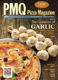 PMQ Pizza Magazine May 2012 By PMQ Pizza Magazine - Issuu Farm To Feet Coupon Code Smart Park Parking Promo 14 Active Zaxbys Promo Codes Coupons January 20 Best Black Friday 2019 Deals From Amazon Buy Walmart Toppers Codes Pizza Deals In West Michigan For National Day 20 Off Tiki Hut Coffee December Pizza Coupons Ventura Apple Store Student 2018 Most Popular A Dealicious And Special Offer Inside Coupon Futon Shop Czech Art Supplies Mankato Paulas Choice Europe Us How Is Salt Water Taffy Made