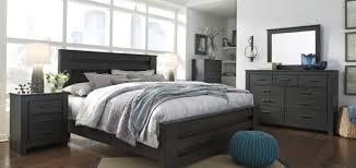 Where To Buy Bedroom Furniture by Blog Slumber N U0027 Serenity
