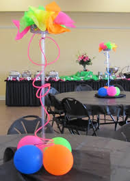 Decor Neon Decorations Seen Two Round Tables And A Few Chairs On The ... The Perfect Piece Neon Chairs Lesauce Table And Chairs Icon In Neon Style One Of Fniture Collection Orange Bright Classic Linen Runner By Chair Covers Linens Party Cporate Event Sayulita Rentals Water Cooler Archives Utility Plus Interiors Unique Neons Tesevent Setups Stretch Chair Covers Tiny Frock Shop Barbie 80s Living Room Set With Accsories Green Spandex Table Cover With Pink Fun An Empty Lounge Area Leather Arm An Elvis Light And Wallpaper Night Reflection Blue Glass Orange Buy Ding Connubia Belgica Inside Modern Coffee Decorative Black Sofa Wooden Tables