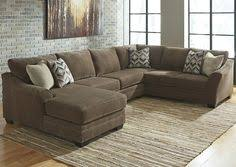 sofa sectionals with chaise sofa chaise sectional shown with
