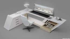 Bestar U Shaped Desks by Furniture Bestar Hampton Corner Workstation Perfect For Your