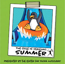 CYM Summer Camp Feature – Intro To Keyboard Kid Wonder Box July 2018 Subscription Review 30 Off Minor Coupon Sherpa Olive Garden Announcements Upcoming Events Oh Wow The Roger December 2015 Playful Piano Elementary Patterns Of Evidence Rockford Collection Codes 20 Get 40 Now Owlcrate Jr Book September A Day In The Wood Books For Young Explorers Presented By National Geographic Society 1975 Code August Pad Thai Express Posts Kansas City Missouri Menu Qatar Airways Promo Discount Staff Recommended Highroad Hostel Direct