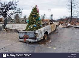 A Decorated Christmas Tree In The Back Of A Burnt Truck, Among The ... Trucks Trailers Worth Over R10m Burnt In Phalaborwa Review Two Dips Copper Alloy Truck And Bora Bike Dipyourcar Burnt Cab Stock Photo Edit Now 1056694931 Shutterstock Truck Trailer 19868806 Alamy On Twitter Nomi Started A Food The 585 Photos 768 Reviews Food Irvine Burned To Ground Diesel Place Chevrolet Gmc Restaurant 2787 Facebook Editorial Photo Image Of Politic Street 14454666 Can Anyone Help Me Identify The Paint Colorname This Medical Examiner Unable To Id Body Burning Mayweather Replaces Jeep With Sisterlooking Custom Wrangler