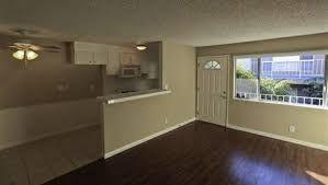 Craigslist 1 Bedroom Apartment by What Does 1 500 In Rent Get You Around The Country Thought Catalog