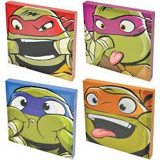 Ninja Turtle Themed Bathroom by Bedroom Ninja Turtle Bed Teenage Mutant Ninja Turtle Bathroom