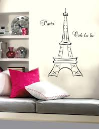 wall ideas paris wall decor paris wall decor paris wall decor