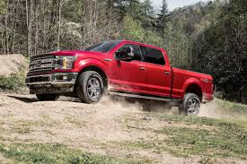 Find The Right Ford Truck For You At Hardy Family Ford In Dallas, GA 2018 Motor Trend Truck Of The Year F150 Page 13 Ford Crest Auto Worlds Automotive Blog Dodge Ram 1500 Named Fords Risk Pays Off Wins Of The 2019 Introduction Bring It On Wins Medium Duty 2015 Chevrolet Colorado Photo Find Right For You At Hardy Family In Dallas Ga Advisor Group Motor Trend Names Ram As 2014 Truck Of Chevy