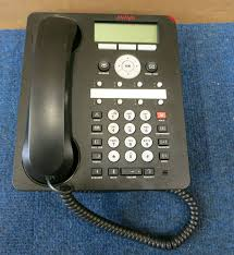 Avaya 1608-I One-X Business VoIP PoE Deskphone Telephone With ... Snom D345 Ip Desk Phone With Second Screen For Sflabeling Keys Polycom Soundpoint 550 Voip Sip Ebay Gigaset Maxwell 3 From 12500 Pmc Telecom Gxp2160 High End Grandstream Networks Phone Wikipedia Htek Uc923 3line Gigabit Enterprise Modern Executive Stock Illustration Image 22449516 Cisco Cp7911g 7911g 68277909 68277913 W Yealink Phones Voipsuperstore 1 866 924 4292 Voip Gear Xblue X30 Vvx310 Ethernet Office 6 Line Business Telephone Advanced