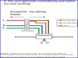 delightful hton bay ceiling fan chain switch wiring diagram