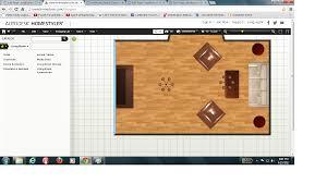 Homestyler Floor Plan Tutorial by Autodesk Homestyler Swolfrum