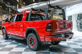 2019 Ram 1500 With Mopar Accessories Rear Side View - Motor Trend 2018 Ram Limited Tungsten 1500 2500 3500 Models Mopar Unveils New Line Of Accsories For 2019 The Drive Moss Bros Chrysler Dodge Jeep Moreno Valley And Presentation At Chicago Auto Show Miami Lakes Debut Custom Accessory Lineup 2017 Night With Steve Landers Announces More Than 300 2013 Truck Ram Dealer In San Bernardino Gussied Up With 200plus Parts Autoguidecom News Enhances Durango Photo Allnew Trucks