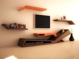 Gorgeous Modern Style Furniture Awesome Furniture Design