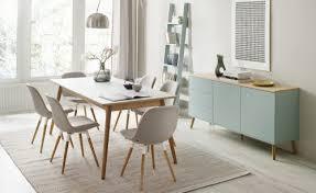 skandinavische kommoden stilvolle möbel im scandi style