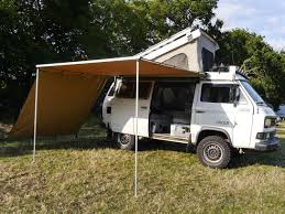 The Weekend Setup By Theaussietravellers | Add-A-Room, Tents ... Arb Awning Room With Floor 2500mm X Campervanculturecom Sun Canopies Campervan Awnings Camperco Used Vw Danbury For Sale Outdoor Revolution Movelite T2 Air Awning Bundle Kit Vw T4 T5 T6 Canopy Chianti Red Vw Attar Tall Drive Away In Fife How Will You Attach Your Vango Airaway Just Kampers Oxygen 2 Oor Wullie Is Dressed Up With Bus Eyes And Jk Retro Volkswagen Westfalia Camper Wikipedia Transporter Caddy Barn Door Stitches Steel Van Designed