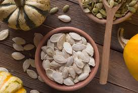 Are Pepitas Pumpkin Seeds Good For You by 7 Tasty Ways To Use Pumpkin Seeds My Southern Health