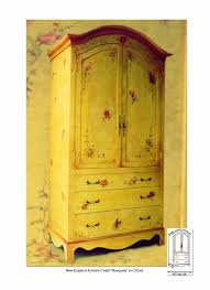 Hand Painted Armoires | Pieces Furniture Italian Wardrobes And Armoires 139 For Sale At 1stdibs Amish Fniture Wana Cabinets Shipshewana In English Armoire Hotel Wardrobe Camphor Awlyn Shoal Creek Armoire 409934 Sauder Amazoncom Belham Living Harper Jewelry Kitchen Ding Shabby Chic Armoires Circle Gents Chests 59 Off Stanley Wardrobe Harbor View 158036 Linon Diamond Fourdrawer With Mirror Espresso Best 25 Clothing Ideas On Pinterest Cane Fniture