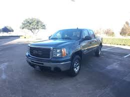 2010 GMC Sierra 1500 - P12351 - Auto Liquidators Plus Headlights 2007 2013 Nnbs Gmc Truck Halo Install Package Lvadosierracom 2007513 Center Console Swapout Possible Gmc Sierra Trim Levels Sle Vs Slt Denali Blog Gauthier 2010 1500 City Mt Bleskin Motor Company Used Sl Nevada Edition 4x4 Ac Cruise 6 2500 4x4 60l No Accidents For Sale In 3500 Regcab Diesel 2wd 74 Auto Llc Amazoncom Reviews Images And Specs Vehicles Price Photos Features Preowned Nanaimo M2874a Harris Hybrid Top Speed