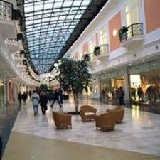 val d europe shopping center autres disneyland marne la