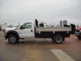 DEL Equipment Truck Body Up Fitting - DEL