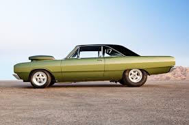 1969 Dodge Dart For Sale Craigslist | New Upcoming Cars 2019 2020 Craigslist Houston Texas Cars And Trucks New Update 1920 Kelly Grimsley Odessa Tx Car 20 Gmc 2019 Top Upcoming Tow Ford F100 For Sale Sales Used Dallas Best Reviews By El Paso Irving Scrap Metal Recycling News