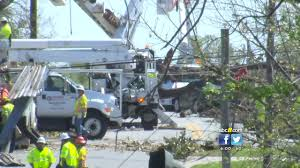 ABC11 Is In Greensboro As Residents Rally After Tornado | Abc11.com Two Men And A Truck Home Facebook Victims Of Fatal Greensboro Crash Identified Truck Driver Charged Chandler Concrete Archived Events Providing A Framework For Pourover Coffee The Nc Triads Altweekly Mike Legeros History North Carolina Strike Force 1 Two Men And Truck Durham Movers Moving Nc Photos Tweeted Trips Map Your Tweets