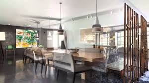 100 Warehouse Conversion London Design A House 4 Bedroom Flat Dominates
