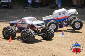 100 Monster Truck Race Event Rules Format Trigger King RC Radio Controlled