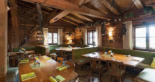 restaurant berchtesgaden holzkäfer buchenhöe