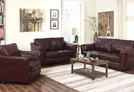 Living Room Furniture Under 500 Dollars by Living Room Costco