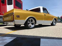 Scott's Hotrods – 1963-1987 Chevy / GMC C10 Chassis – Scottshotrods 1948 Chevygmc Pickup Truck Brothers Classic Parts 1969 Chevy Camaro Gcode Ringbrothers List Of Synonyms And Antonyms The Word 69 C10 The Buyers Guide Drive Parts For Chevy Nova79 Mud Trucks 196372 Long Bed To Short Cversion Kit Installation Scotts Hotrods 631987 Gmc Chassis Sctshotrods Restomod Truckin Magazine Chevrolet Ck Wikipedia 1954 676869 Firewheel Classics
